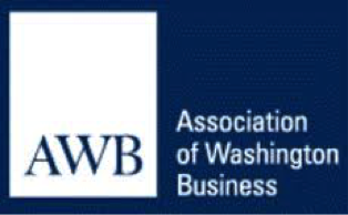Association of WA Businesses