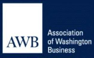 Association of WA Businesses