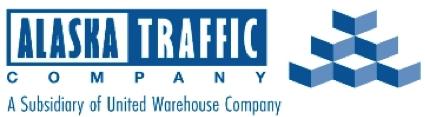 Alaska Traffic Company