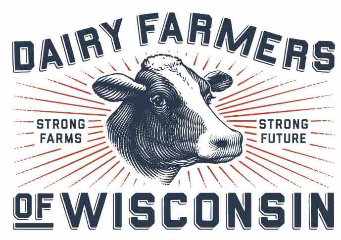 Wisconsin Milk Marketing Board