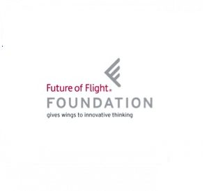 Future of Flight Foundation