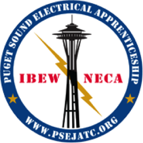 Puget Sound Electrical Joint Apprenticeship Training Committee