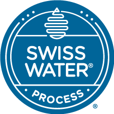 Swiss Water / Ten Peaks