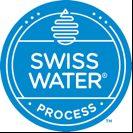 Swiss Water / Ten Peaks