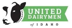 Idaho Dairy Products Commission