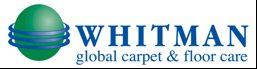 Whitman Carpet Care