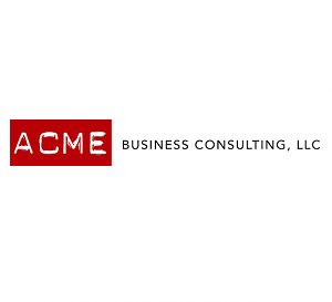 ACME Consulting (North Highland)