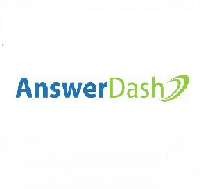 AnswerDash