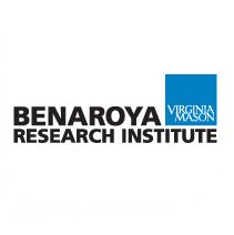 Benaroya Research Institute