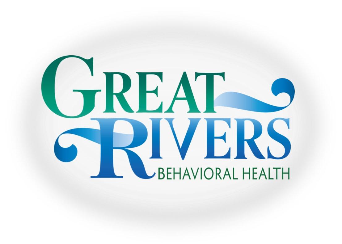 Great Rivers Behavioral Health