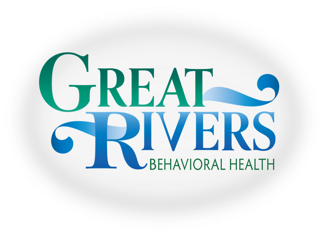 Great Rivers Behavioral Health