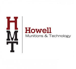 Howell Munitions
