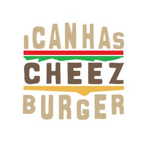 CheezBurger Network
