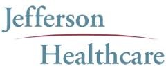 Jefferson Healthcare