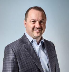 Jim Herd - Seattle & Portland Recruiter