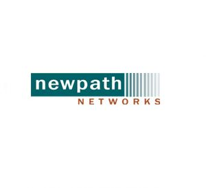 Newpath Networks (Crown Castle)
