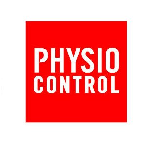 PhysioControl (Medtronic)