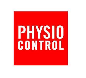 PhysioControl (Medtronic)