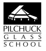 Pilchuck School of Glass