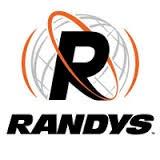 Randy's Worldwide Automotive