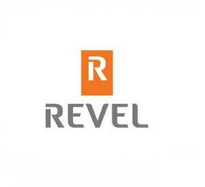 Revel Consulting