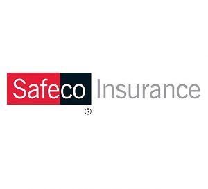 Safeco Insurance (Liberty Mutual)