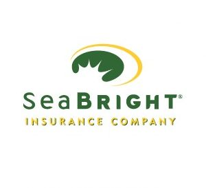 SeaBright Insurance (Enstar Group)