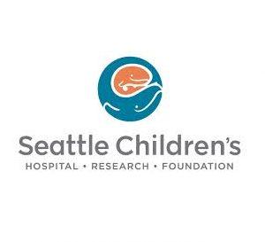 Seattle Children's Research Institute