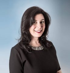 Karen Bertiger