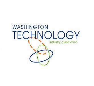 Washington Technology Industry Association