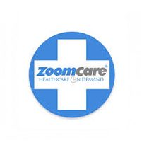 ZoomCare