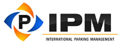 International Parking Management