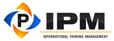 International Parking Management