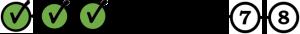 progressbar4