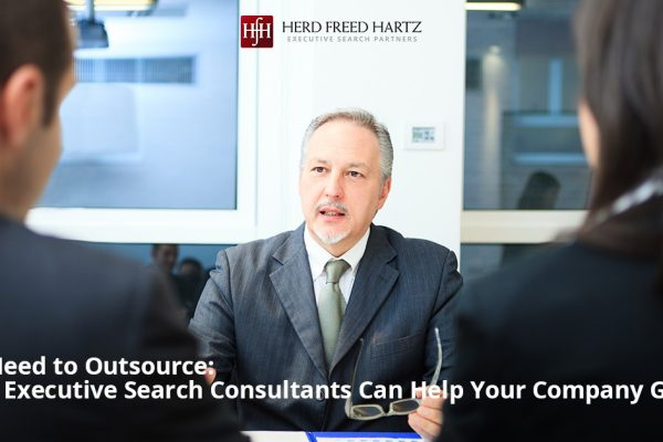 how-executive-search-consultants-can-help-your-company-grow