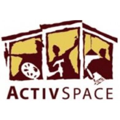 ActivSpace