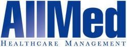 AllMed Healthcare