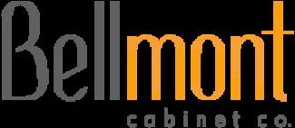 Bellmont Cabinet