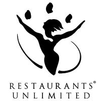 Restaurants Unlimited