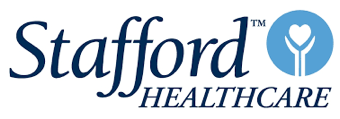 Stafford Health
