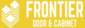 Frontier Door & Cabinet