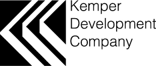 Kemper Development Company