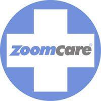executive headhunters seattle zoomcare