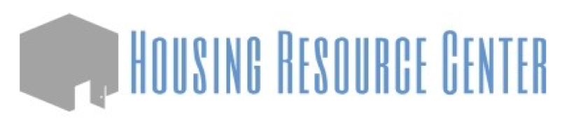 Housing Resource Center