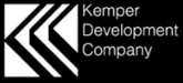 Kemper Development Company