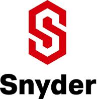 Synder Roofing & Sheet Metal