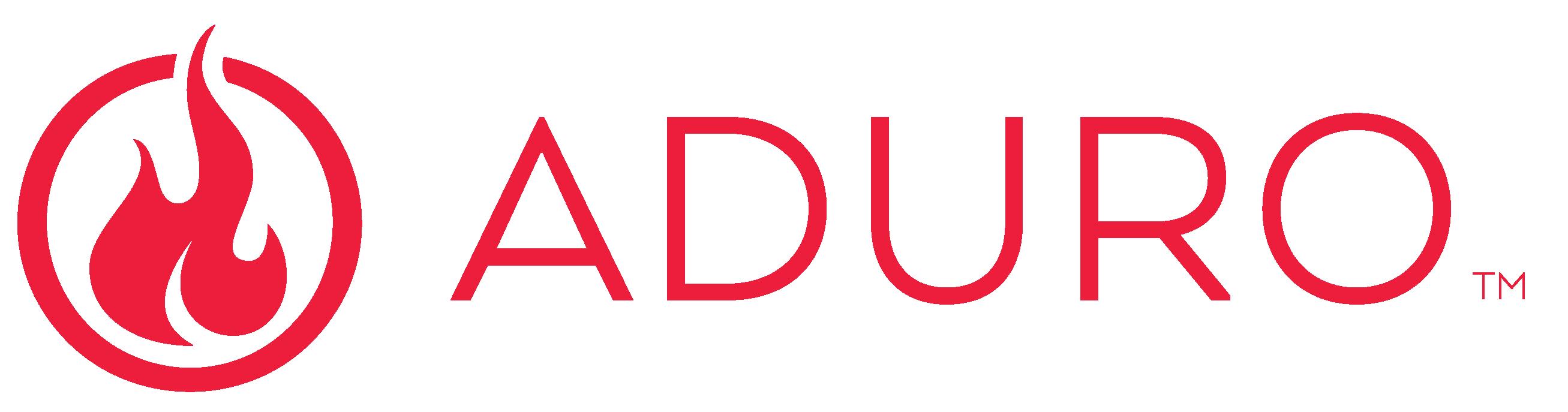 Aduro