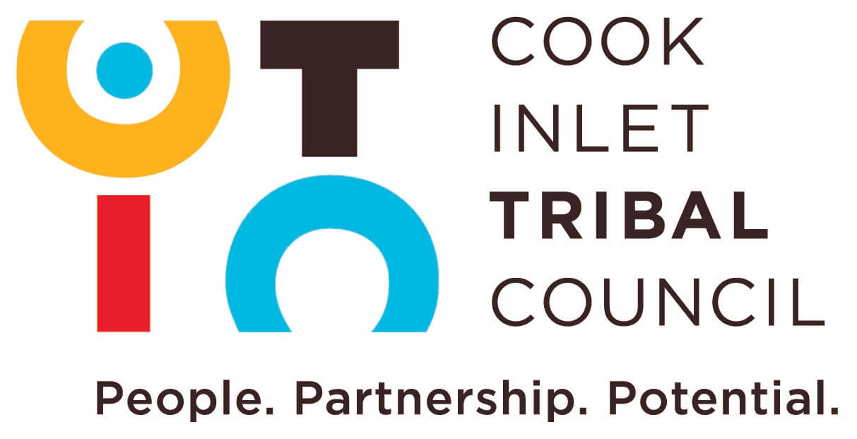 Cook Inlet Tribal Council