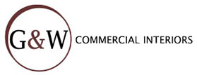 G&W Commercial Flooring