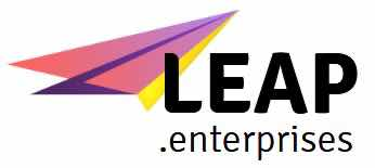 LEAP Enterprises